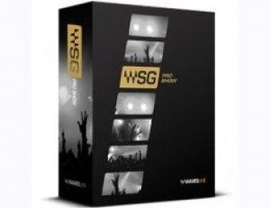 SoundGrid Rack for VENUE + Full Crack Latest 2021 Free Download