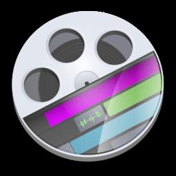 ScreenFlow 10.0.3 Crack MAC + Full Activation Key Free Download