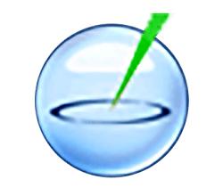 Source Insight 4.00.0121 Crack + License Key Download [2021]