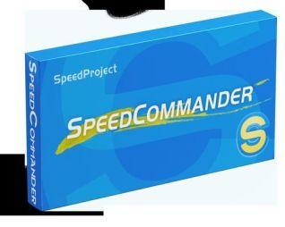 SpeedCommander Pro 19.40 With Crack [Latest2021]Free Download