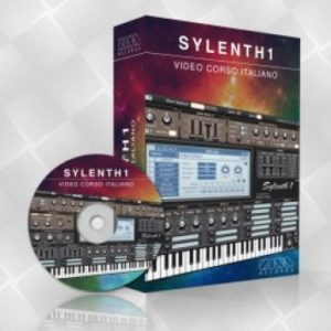 Sylenth1 3.071 Crack With License Code {Latest 2021} Free Download