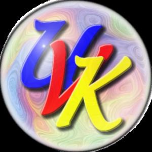 UVK Ultra Virus Killer 10.20.0.0 Crack + Activation Code Torrent Free Download