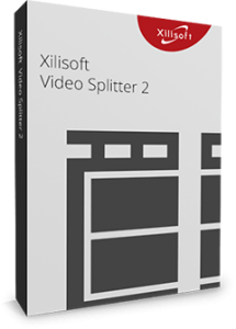 Xilisoft Video Splitter 2.2.0 Crack with License Key 2021 Latest Free Download
