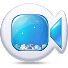 Apowersoft Video Editor 1.7.6.12 Crack with Product Key [2021]Free Download
