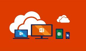 Shoviv Office 365 Backup and Restore Crack v19.11 [2021]Free Download