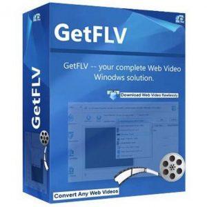 GetFLV Cracked 30.2108.8558 Registration Code [Latest 2021] Download