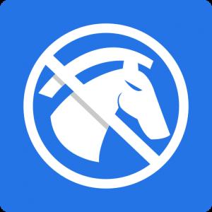 Trojan Killer 2.2.74 Crack + License Code Free Download 2021