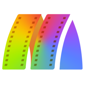 MovieMator Video Editor Pro 3.1.0 With Crack [Latest 2021] Download