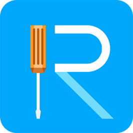 Tenorshare Reiboot Pro 8.0.0.36 With Crack Download [Latest]