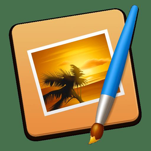 Pixelmator 3.9.2 Crack Torrent Full Version Free Download [Latest] 2021