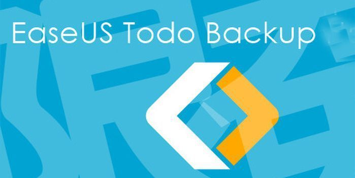 EaseUS Todo Backup Crack 13.2 With Keygen Download [Latest]