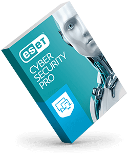 ESET Cyber Security Pro 8.7.700 Crack 2021 Download Pc