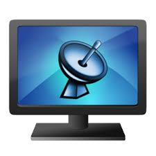 ProgDVB Professional 7.39.2 Crack With License Key 2021 Download