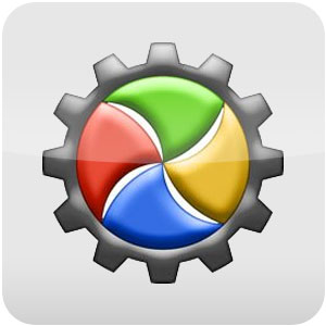 Driver Toolkit 8.9 Crack +Full Key [Latest 2021] Free Download