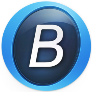 MacBooster 8.0.5 Crack With License Key 2021 [Updated] Free Download