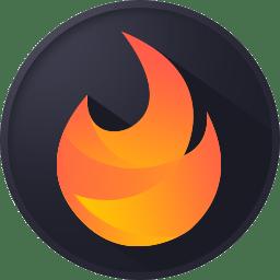 Ashampoo Burning Studio 23.0.5 Crack + Activation Key [2021] Free Download