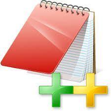 EditPlus Crack v5.3.3352 License Key [Latest 2021] Free Download