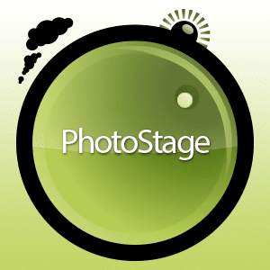 PhotoStage Slideshow Producer Pro 8.15 With Crack [Latest 2021] Free Download