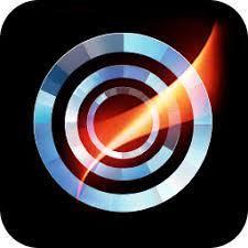 CyberLink Power2Go Platinum 13.0.2024.0 Crack incl Torrent Free Download 2021