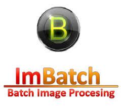 ImBatch Crack 7.1.0 Keygen Serial Key [Latest 2021] Free Download
