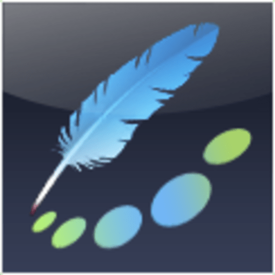 Express Scribe 10.08 Crack Latest Version Full Free Download 2021