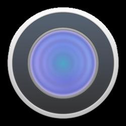 Dropzone Crack 4.1.4 Mac Full Version Serial Key 2021 Download