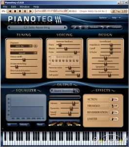Pianoteq Pro Crack 7.2.0 Serial Key 2021 Free Download (Latest 2021)