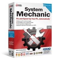 System Mechanic Pro 21.0.1.46 Crack With Activation Key [Latest 2021] Free Download