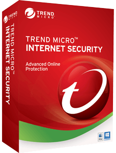 Trend Micro Internet Security 2021 Crack + Key [Latest 2021] Free Download