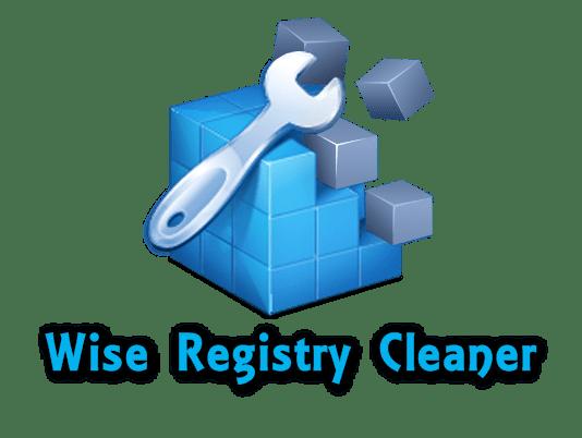 Wise Registry Cleaner Pro 10.3.1.690 Crack + License Key Free [Latest] Full Version Download