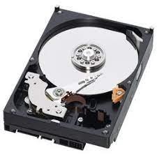 Hard Disk Sentinel Crack 5.70.1 Key Full Download Latest 2021
