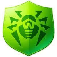 Dr.Web katana Security Space 12.6.4 Crack +License Key [2021]Free Download
