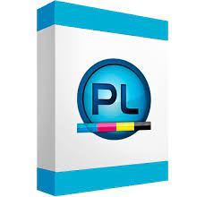 PhotoLine 22.51 Crack With Product Key [Latest 2021]Free Download