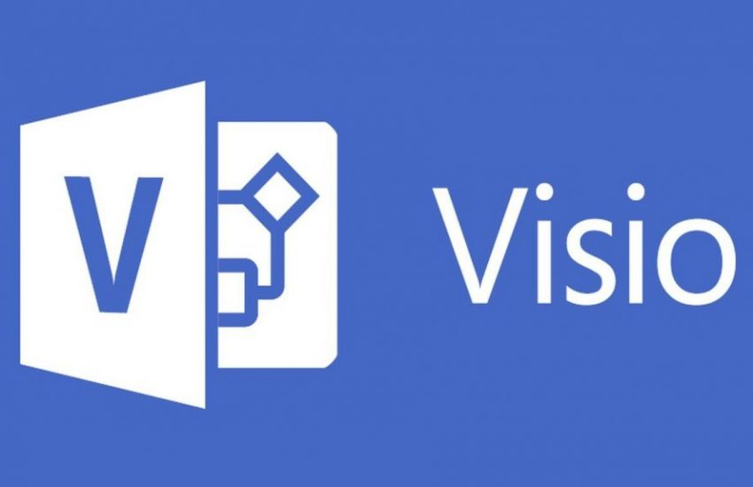 Microsoft Visio Pro Crack & Product Keygen [Latest 2021] Full Download