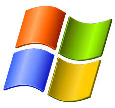 Windows 8.1 Product Key 2021 Free Download [ Latest Version]