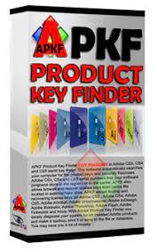 APKF Adobe Product Key Finder 2.5.9.0 Crack [Latest 2021]Free Download