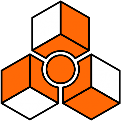 Propellerhead Reason Limited Mac Crack v11.3.5 Download [Latest 2021] Free Download