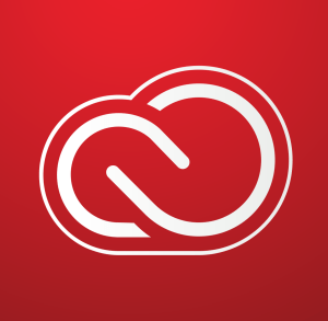Adobe Creative Cloud 2021 With Crack Full [Latest 2021] Free Download