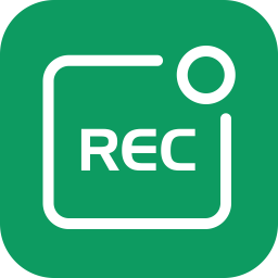 Apeaksoft Screen Recorder Crack 1.3.16 & Serial Key Full Free Download
