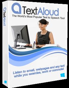 NextUp TextAloud 4.0.62 Crack + Activation Code [ Latest 2021] Free Download