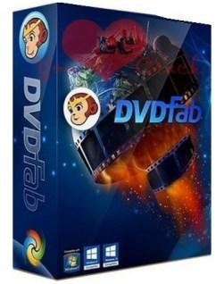 DVDFab Passkey 9.4.1.2 Crack + Patch Full Registration Key 2021 Free Download