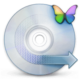 EZ CD Audio Converter Pro 9.3.2.1 Crack With Serial Key [2021] Free Download