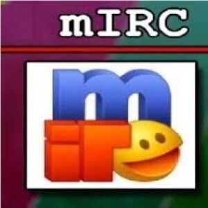 miRC 7.66 Crack with Registration Code [Full Latest 2021] Free Download