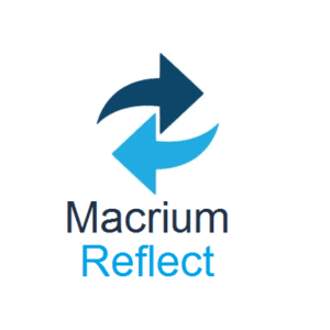 Macrium Reflect 8.0.6036 Crack With License Key [Latest 2021] Free Download