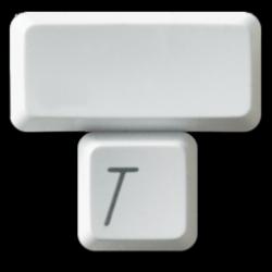 Typinator 8.9 Crack for Mac Latest Version Torrent Free Download