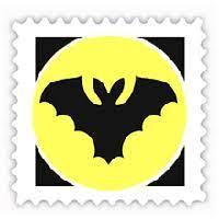 The Bat Professional 9.1.18 crack +Edition Key[Latest2021]Free Download