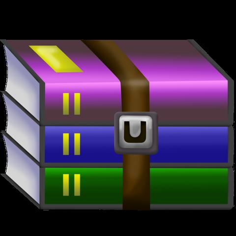 WinRAR 6.02 Crack + (100% Working) License Key 2021 [Latest] Free Download