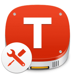 Tuxera NTFS 2021 Crack With Product Key Full [Latest 2021] Free Download