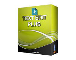 VovSoft Text Edit Plus 7.9 With Crack [Latest 2021] Free Download
